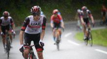 Tour de France - UAE-Emirates - La formation UAE-Emirates mise tout sur Tadej Pogacar au Tour de France