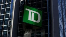 Canada's TD outshone by CIBC as banks brace for headwinds