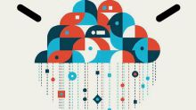 How to pick long-term stock winners in cloud computing