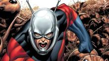 'Ant-Man' Replacement Shortlist Includes 'We're the Millers' Director