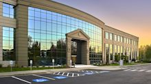 Seattle Genetics' new Bothell campus sells for $63M