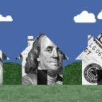 America needs to change how we think about housing