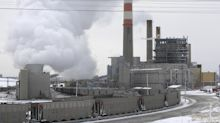 As Colorado commits to greenhouse gas emissions cuts, coal industry predicts 'crushing blow'