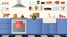 What a Kitchen Renovation Actually Costs in 2020
