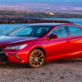 Save On This Amazing Sedan Before It Is Too Late