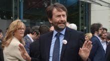 Confindustria Tv: disappunto per Franceschini, non aiuta dialogo
