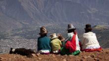 Pérou : plus de 900 femmes ont disparu pendant le confinement