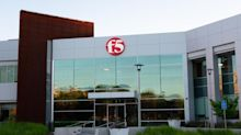 What's in Store for F5 Networks (FFIV) This Earnings Season?