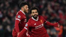 Liverpool out to end Real hegemony in Champions League final