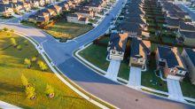 Did LGI Homes' Management Raise Guidance Too Soon?