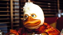 Marvel Announces a New Howard the Duck Comic Book