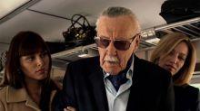 La causa de muerte de Stan Lee fue insuficiencia cardíaca y respiratoria