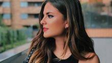 Merlos Gate: todos los ex de Alexia Rivas ordenados de más a menos famosos