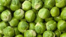 Christmas: Six amazing health benefits of seasonal Brussels sprouts