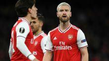 """Premier League - """"Arsenal est en chute libre depuis six ans"""""""
