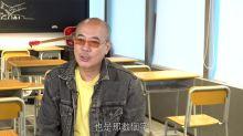 【娛樂訪談】《殺手》飾「佛爺」好搶眼 李成昌:代表作?一定無啦!