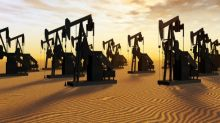 Crude Oil Weekly Price Forecast – Crude Oil Markets Looking to Recover