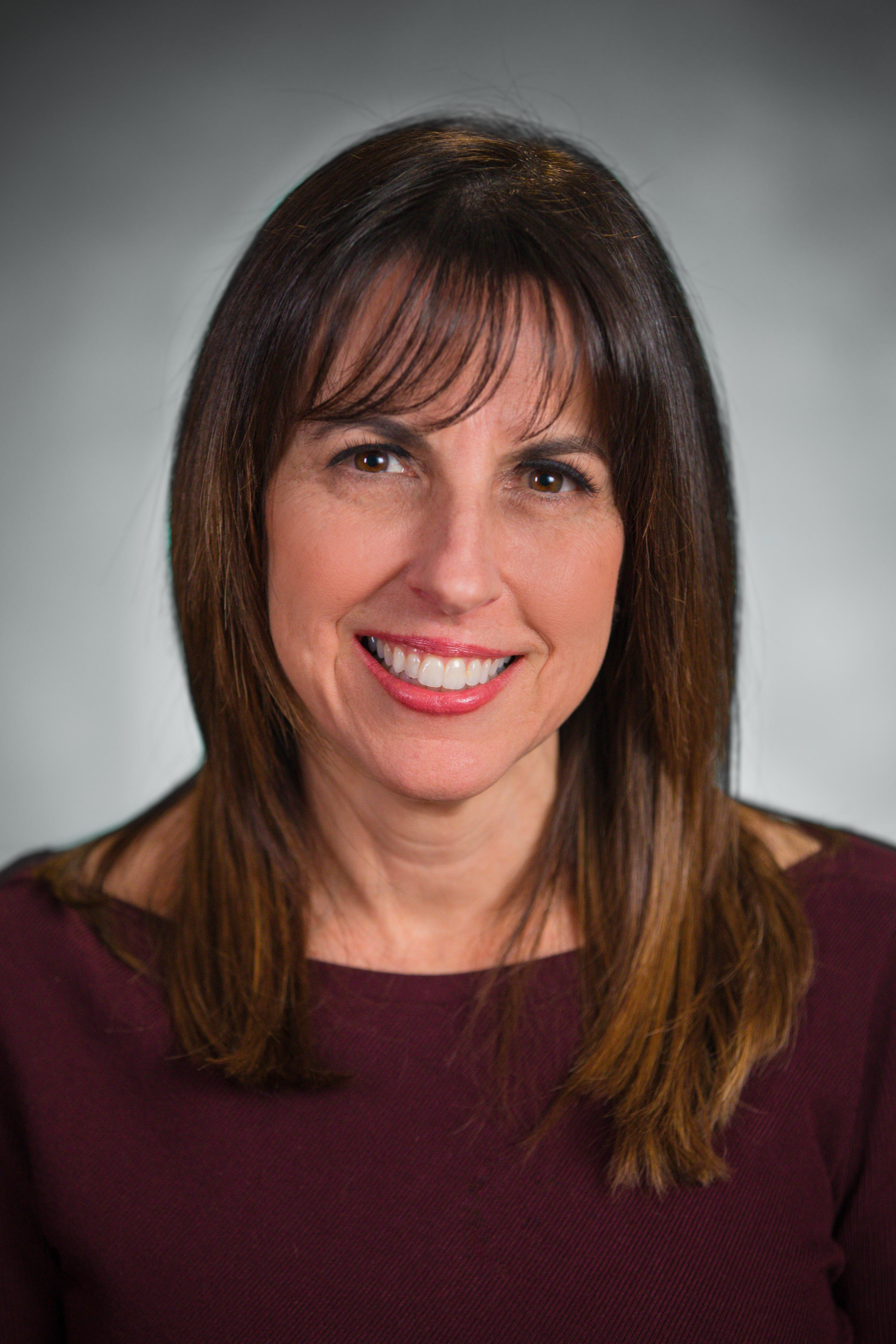Teradata Appoints Kathy Cullen-Cote as Chief Human Resources Officer