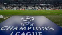 Foot - C1 - SOCAR, le drôle de sponsor de l'UEFA