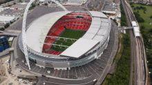 Quando será a final da FA Cup 19-20, entre Arsenal e Chelsea?