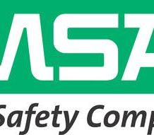 MSA Schedules Third Quarter Earnings Webcast