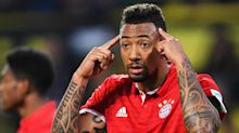 'Messi unstoppable, while Ronaldo has changed for the better' - Boateng names his toughest foes
