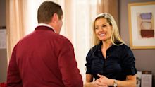 Neighbours reveals new clues on Fake Dee's backstory