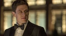'McMafia' Review: The Questions We're Asking After Episode One Of James Norton's New BBC Drama