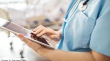 L'incroyable salaire versé aux infirmières par certains hôpitaux américains