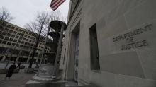 Drugmaker Lundbeck to settle U.S. charity probe for $52.6 million