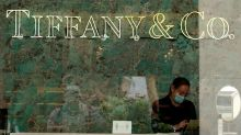 Penny-pincher or deal king? Arnault gets his discount in Tiffany takeover