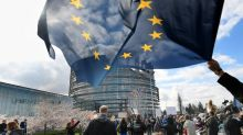 Possíveis impactos da reforma europeia de direitos autorais