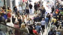 Analytics firm exposed data for 120 million households