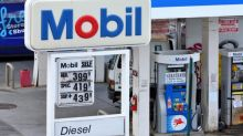 ExxonMobil & PetroChina Eye $53-Billion Megaproject in Iraq