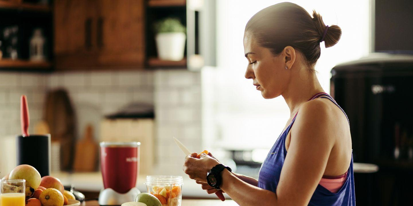 28 science-backed weight loss tips that work