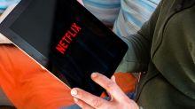The Zacks Analyst Blog Highlights: Netflix, Amazon, Costco, Cisco Systems and Walmart