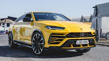 Lamborghini Urus SUV: Why it's a Lambo through and through