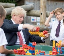 UK prime minister says schools must open in September