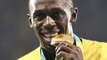 'Stay safe': Usain Bolt tests positive for coronavirus after birthday bash