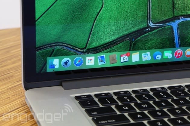 Apple's two-factor authentication still leaves some of your data exposed