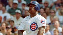 Cubs non-homer multi-run walkoff wins: June 29, 1994