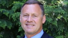 TrueBlue Names Jeff Dirks Chief Information and Technology Officer and Carl Schweihs President of PeopleManagement