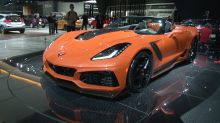 Going To L.A. Auto Show? Dates, Pricing, Events And More You Need To Know