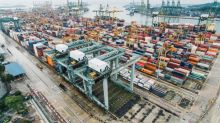 China's February Trade Data Compounded Slowdown Fears