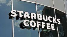 Auf Wegwerfbecher verzichten: Starbucks verteilt Gratiskaffee