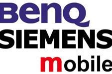 BenQ Mobile to divide, be sold in pieces