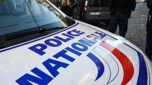 Drôme : Une attaque au couteau fait deux morts à Romans-sur-Isère