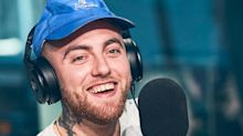 Mac Miller's Will Reveals He Left His Entire Estate to His Parents