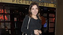 Nigella Lawson reveals she'll keep colouring her grey hairs brunette as she turns 60