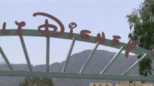 Disney lancia servizio streaming video meno caro di Netflix
